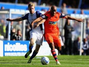 Match Analysis: Birmingham 1-2 Bolton