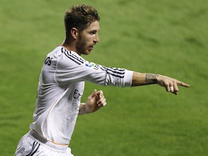 City, Chelsea, PSG want Ramos?