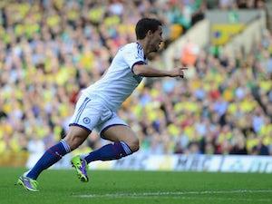 Hazard: 'Belgium don't fear Brazil, Spain'