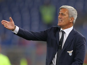 Petkovic hurt by Genoa defeat