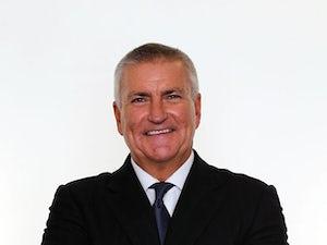 Sweeney named new BOA chief executive