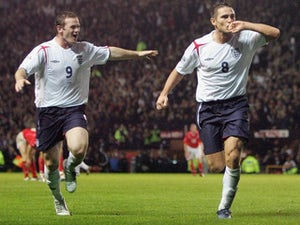 On this day: England defeat Poland to win group