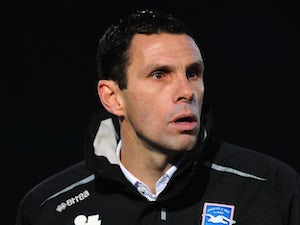 Poyet confirmed as Sunderland head coach