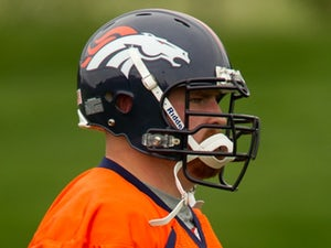 Remmers joins San Diego Chargers