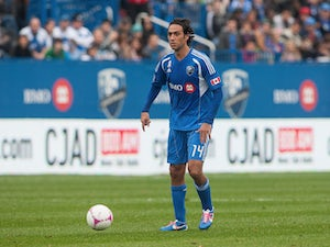 Report: Nesta to become Montreal Impact coach