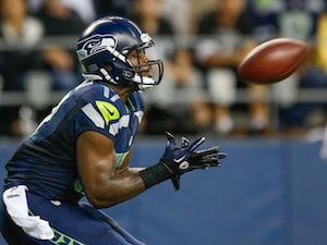 Result: Seahawks comeback downs Tampa in overtime