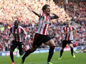 Borini hopes goal can spark run