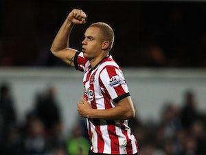 Brown: 'Sunderland need to start winning'