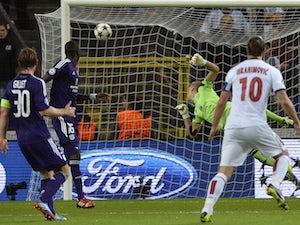 Preview: PSG vs. Anderlecht