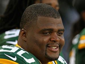 Raji: 'Packers more focused on preparation'