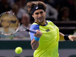 Result: Ferrer fights back to beat Berdych