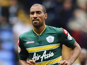 Henry calls for QPR response