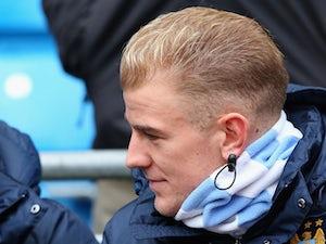 Pellegrini: 'Rest will help Hart'