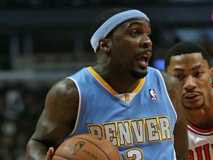 Nuggets duo expected to miss opener