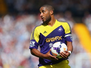 Swansea warned Williams could leave for free