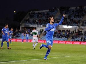 Report: Leon to join Sevilla