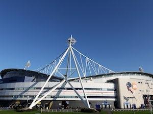 Preview: Bolton vs. Doncaster