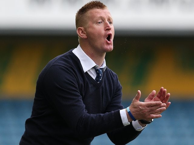 Result: Millwall edge out Barnsley