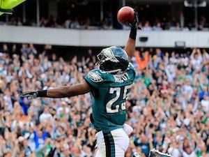 NFL star slammed for leaving 12p tip
