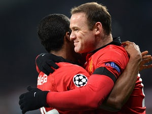 Rooney offered Man United captaincy?