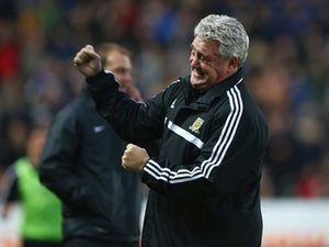 Preview: West Ham vs. Hull City