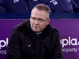 Lambert: 'Great Hitzlsperger has come out'