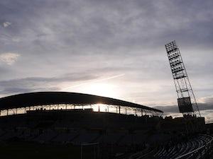Elche kicked out of La Liga over unpaid debts