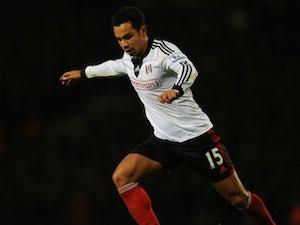 Richardson: 'Villa can upset Liverpool'