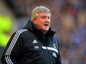 Preview: Hull vs. West Ham