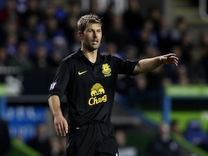 Hitzlsperger: 'Being openly gay footballer impossible'