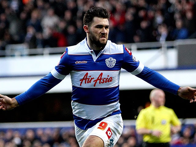 Result: Queens Park Rangers see off Barnsley