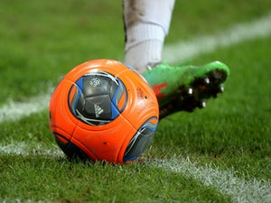 Result: Minsk crush Plzen in late penalty drama