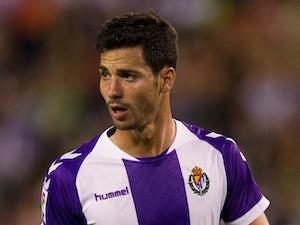 Result: Ten-man Rayo hold onto victory over Granada