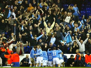 City supporters club backs lawyer's FFP fight