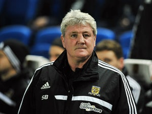 Report: Bruce interested in Newcastle job