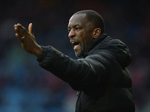Preview: Huddersfield vs. Middlesbrough