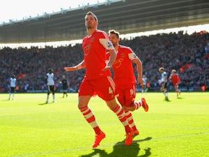 Match Analysis: Southampton 4-2 Norwich City