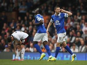 Mirallas backs Lukaku to find form