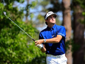 Watson desperate for Ryder Cup success