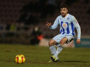 Petrasso joins Orient on loan