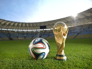 US, Canada and Mexico announce joint World Cup bid