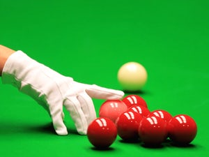 Snooker Image