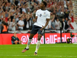 Butcher: 'Man Utd will regret selling Welbeck'