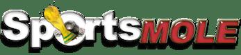 Sports Mole World Cup Logo