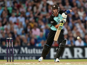 Pietersen misses out on Surrey call-up