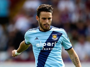 Poyet expects West Ham revival