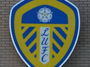Report: Redfearn in frame for Leeds job