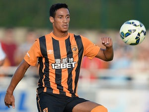 Ince: 'It wasn't the right time to join Inter'