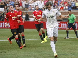Bale: 'Sky is the limit for Sterling'