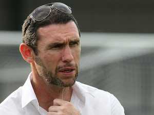 Keown: 'Chelsea have very real problems'